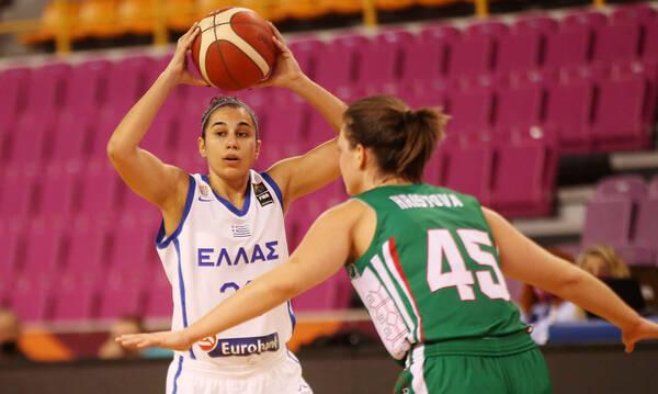 Μπάσκετ γυναικών: Τέλος από τον Παναθηναϊκό η Δίελα - Μετακομίζει στον Ολυμπιακό