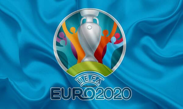 Euro 2020: Κορυφώνεται η μάχη για τους «16» - Όλα τα σενάρια για την πρόκριση