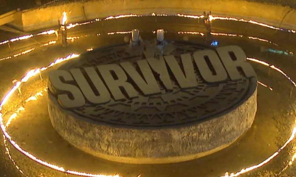 Survivor Spoiler: Η δυάδα που βρίσκεται ήδη στον ημιτελικό