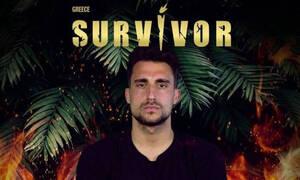 Survivor: Ξεσπά για πρώτη φορά ο παππούς του Σάκη: «Με ξέχασε, απορώ πως τον ερωτεύτηκε η Μαριαλένα»