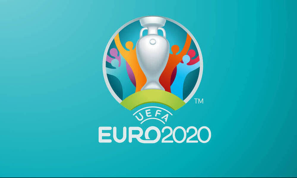 Euro 2020: Το τηλεοπτικό πρόγραμμα της ημέρας (23/06)