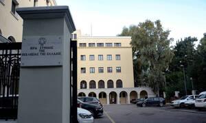 Μονή Πετράκη: Επίθεση με βιτριόλι εναντίον Μητροπολιτών