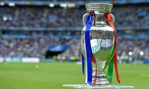 Euro 2020: Ντέρμπι Αγγλία-Γερμανία - Τα ζευγάρια στους «16» της διοργάνωσης