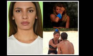 Survivor: Αποχώρησε η Μαριαλένα; Το story του Λιανού ότι βρίσκεται στο νοσοκομείο και η διαγραφή