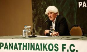 Παναθηναϊκός: Σενάρια για Βαλκάνιο εξτρέμ (photos+video)