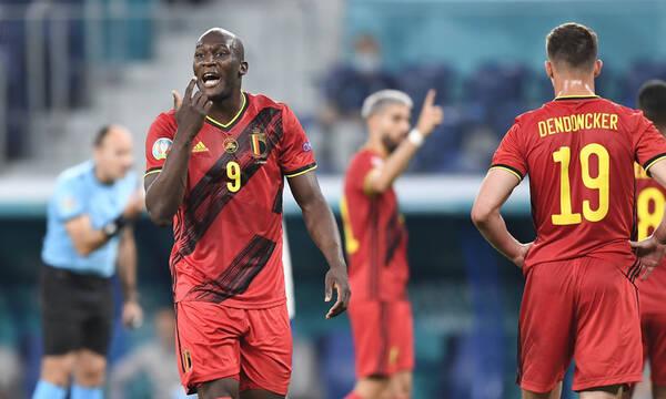 Euro 2020: Τα καλύτερα γκολ του δεύτερου ομίλου (video)