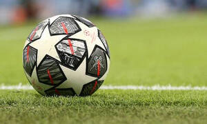 UEFA: Οριστικό, τέλος το εκτός έδρας γκολ στις ευρωπαϊκές διοργανώσεις!