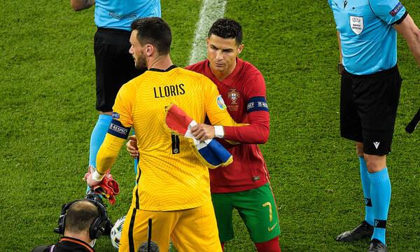 Euro 2020: Τα καλύτερα γκολ στον ΣΤ' όμιλο (video)