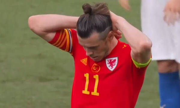 Euro 2020: Κι όμως όλα χάνονται! (Video)