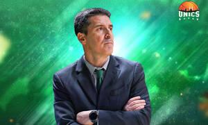 Παναθηναϊκός ΟΠΑΠ: Tέλος από την Ούνιξ ο Πρίφτης, υποψήφιος για τη θέση του πρώην «πράσινος» (photo)