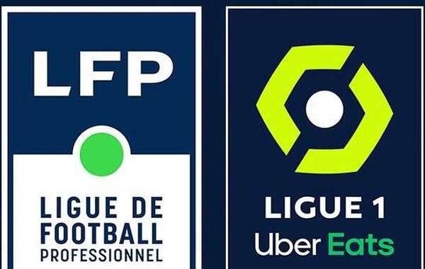 Ligue 1: Χωρίς ντέρμπι η πρεμιέρα! (Photos)
