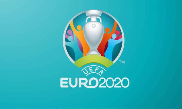 Euro 2020: Το τηλεοπτικό πρόγραμμα της ημέρας (26/06)
