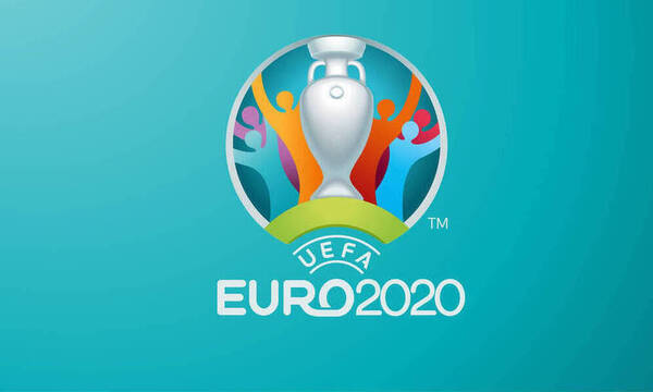 Euro 2020: Το τηλεοπτικό πρόγραμμα της ημέρας (28/06)