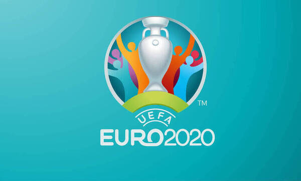 Euro 2020: Το τηλεοπτικό πρόγραμμα της ημέρας (29/06)