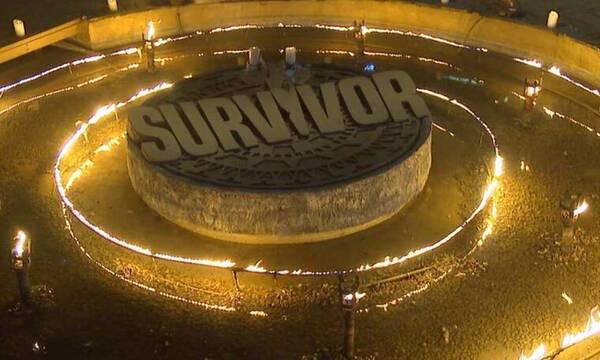 Survivor: Θετικός και στο μοριακό τεστ ο παίκτης του ριάλιτι - Τι θα συμβεί με τον τελικό;