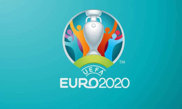 Euro 2020: Το τηλεοπτικό πρόγραμμα της ημέρας (02/07)