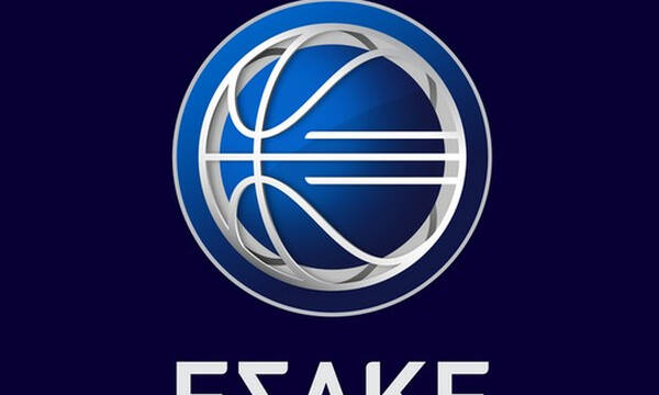 ΕΣΑΚΕ: Άδεια συμμετοχής και οι 11 ΚΑΕ