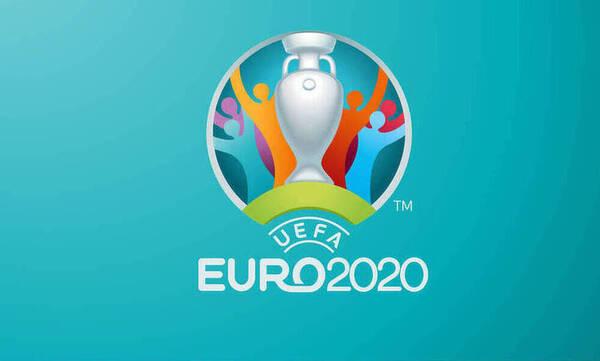 Euro 2020: Το τηλεοπτικό πρόγραμμα της ημέρας (03/07)