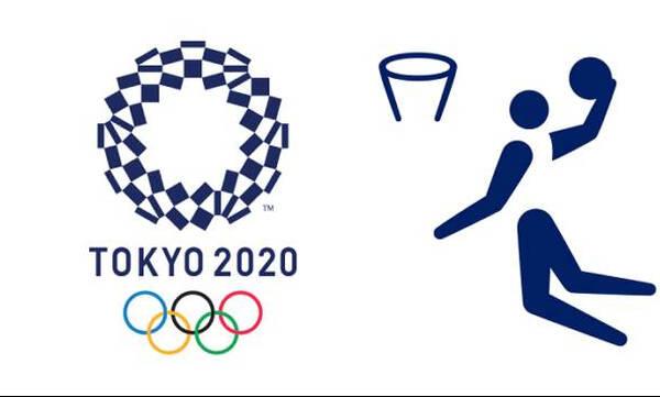 Ολυμπιακό τουρνουά μπάσκετ: Αυτοί είναι οι όμιλοι της διοργάνωσης