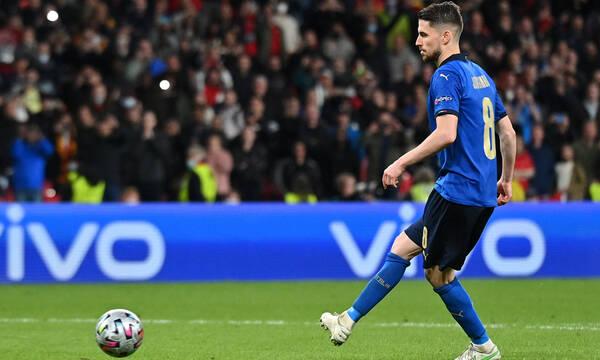 Euro 2020: Η πρόκριση της Ιταλίας στον τελικό και τα χαμένα πέναλτι Όλμο και Μοράτα (video)