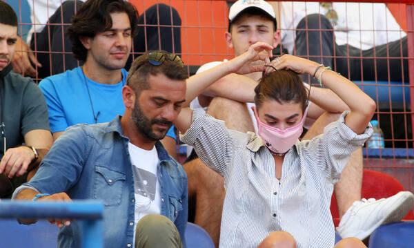 Γ' Εθνική – Μπαράζ: Πικράθηκε με Πανιώνιο ο Κουτσόπουλος