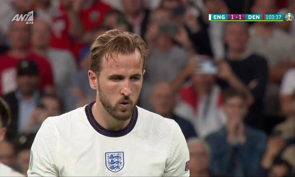 Euro 2020: Προβαδισμα πρόκρισης με Κέιν για την Αγγλία (video)