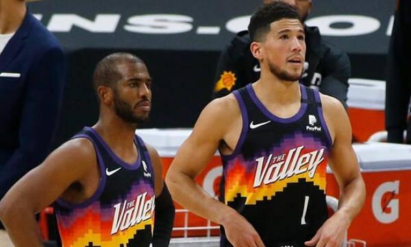 NBA: Η mini movie του πρώτου τελικού (video)