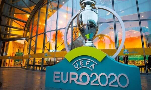 Euro 2020: Αυτή είναι η «πέτρα του σκανδάλου» της διοργάνωσης