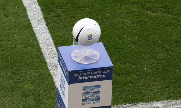 Super League: Μπαίνει η Cosmote TV στο κόλπο – Πιθανό να πάρει ομάδες