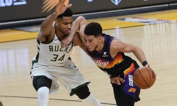 NBA: Η mini movie του δεύτερου τελικού (video)