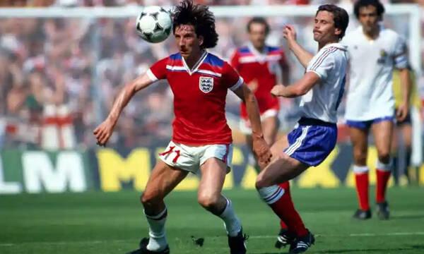 Θλίψη στο βρετανικό ποδόσφαιρο - Πέθανε ο Πολ Μάρινερ (photos)