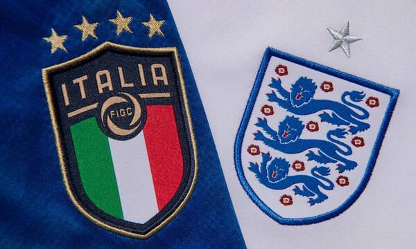 Η καρδιά της ποδοσφαιρικής Ευρώπης χτυπάει απόψε στο Λονδίνο