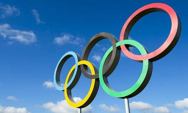 Ολυμπιακοί Αγώνες: Αντίστροφη μέτρηση για την έναρξη - Το αναλυτικό πρόγραμμα και οι μεταδόσεις