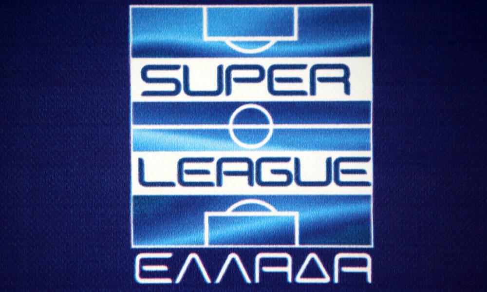 Super League: ΓΣ πριν την κλήρωση