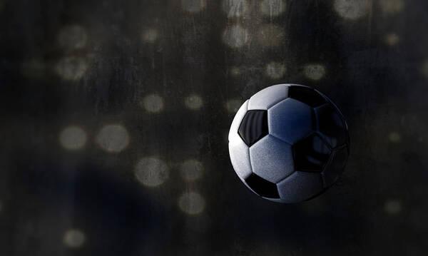 Θρήνος στο ελληνικό ποδόσφαιρο – Πέθανε 58χρονος παλαίμαχος