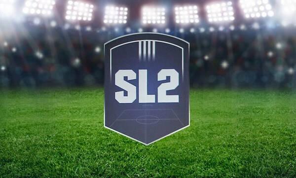 Super League 2: Δήλωσαν συμμετοχή οι 28 ΠΑΕ – Τι ισχύει για ομάδες από Γ' Εθνική και ομάδες Β