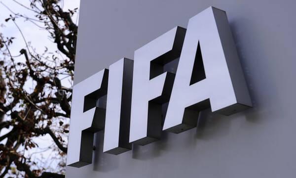 «Επανάσταση» από την FIFA - Τα μέτρα που θέλει να περάσει στο ποδόσφαιρο (videos)