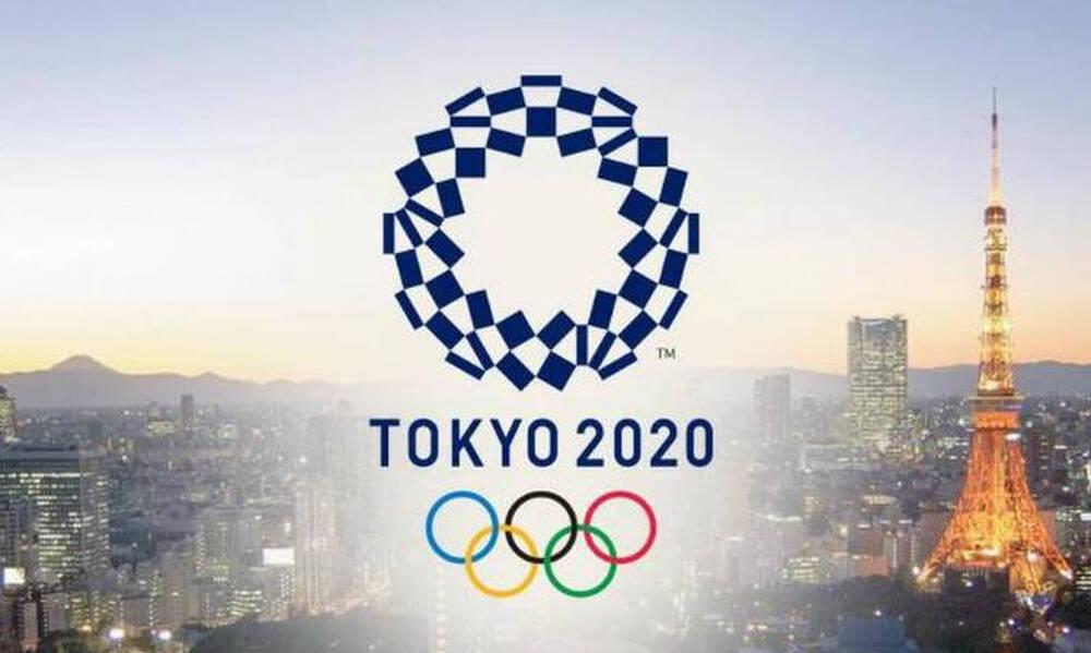 Ολυμπιακοί Αγώνες: Ανακοινώθηκε το πρόγραμμα του Τουρνουά Μπάσκετ Ανδρών
