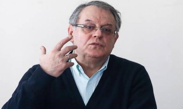 Ερυθρός Αστέρας: «Δεν ισχύουν τα νούμερα για τον Κάλινιτς»