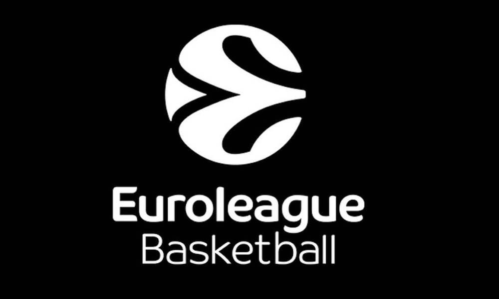 Euroleague: Προχωράει ο σχεδιασμός των ομάδων - Οι μεταγραφικές κινήσεις ως τώρα