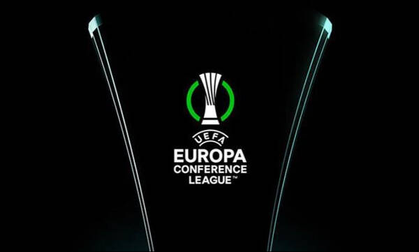 Conference League: Αυτοί είναι οι πιθανοί αντίπαλοι για ΠΑΟΚ, ΑΕΚ και Άρη - Τα γκρουπ της UEFA