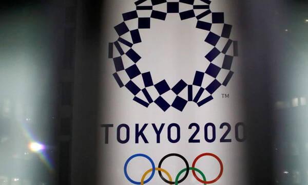 Ολυμπιακοί Αγώνες: Νέος «συναγερμός» με θετικό κρούσμα στο Τόκιο
