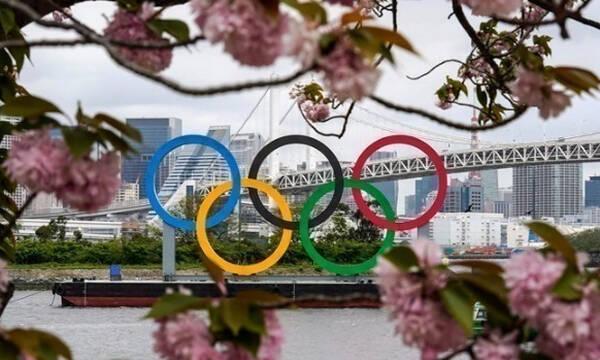 Ολυμπιακοί Αγώνες: Προπόνηση και για τις «στενές επαφές» των κρουσμάτων κορονοϊού