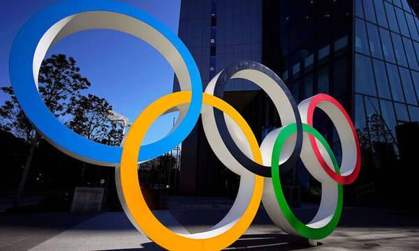 Ολυμπιακοί Αγώνες: Το πλήρες πρόγραμμα του βόλεϊ στο Τόκιο