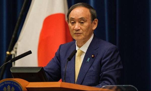 Ολυμπιακοί Αγώνες: Καμία πίεση από τη ΔΟΕ για τον Ιάπωνα πρωθυπουργό