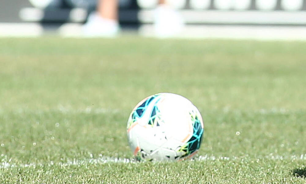 Super League 2: Καθυστέρηση στη σέντρα του νέου πρωταθλήματος