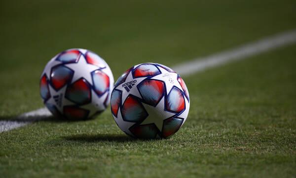 Champions League: Το πρόγραμμα της σεζόν του Μουντιάλ στο Κατάρ