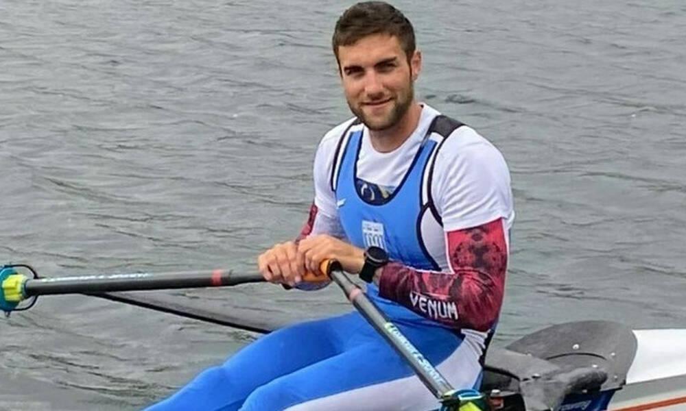 Ολυμπιακοί Αγώνες: Ντούσκος και Κυρίδου προκρίθηκαν στα προημιτελικά!