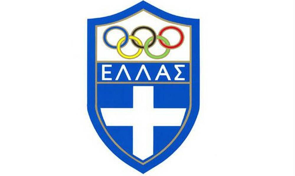 Ολυμπιακοί Αγώνες: Συναγερμός στην ελληνική αποστολή για τρεις «ύποπτες» επαφές