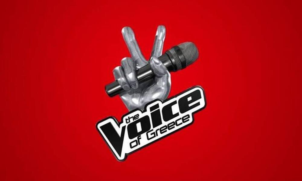 Αποχώρηση «βόμβα» από το «The Voice» - Αυτές είναι οι αλλαγές του talent show!